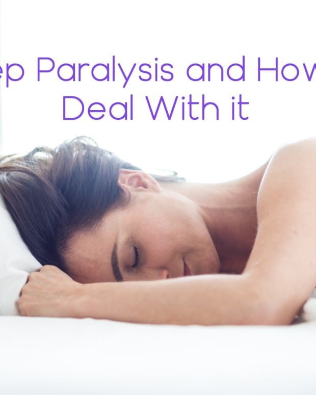 what-does-sleep-paralysis-mean
