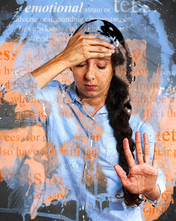 tips-for-controlling-panic-attacks