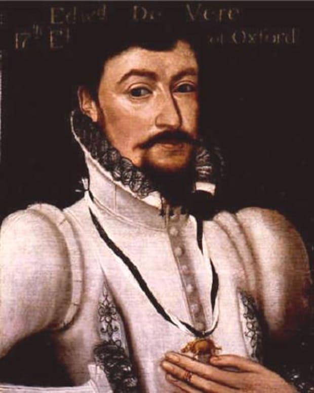 shakespeare-sonnet-131-thou-art-as-tyrannous-so-as-thou-art