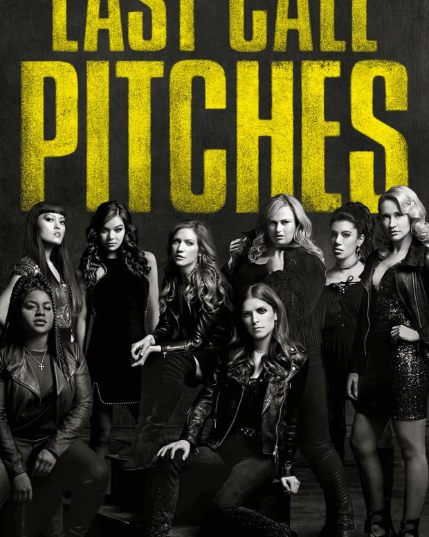 pitch-perfect-3-film-review