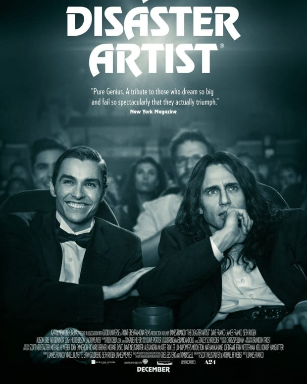 the-disaster-artist-movie-review