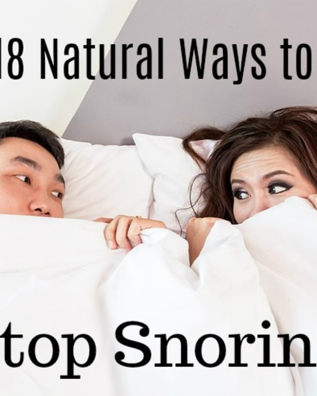 how-to-stop-snoring-best-methods