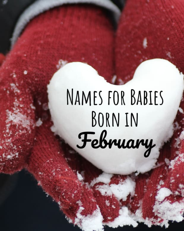 february-baby-names-30-names-for-girls-and-boys-born-in-the-shortest-month-of-the-year