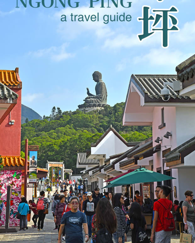 visiting-ngong-ping-heart-of-lantau-island