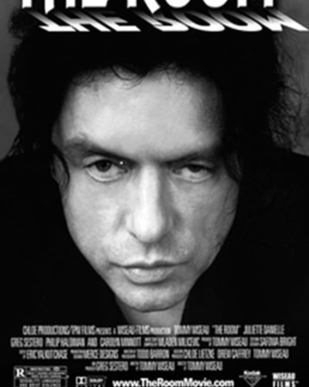 should-i-watch-the-room