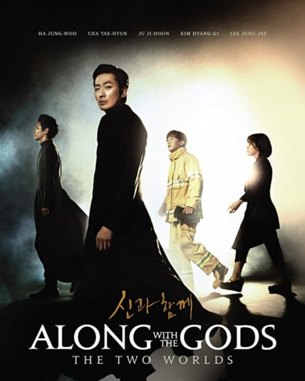 along-with-the-gods-the-two-worlds-2017-review