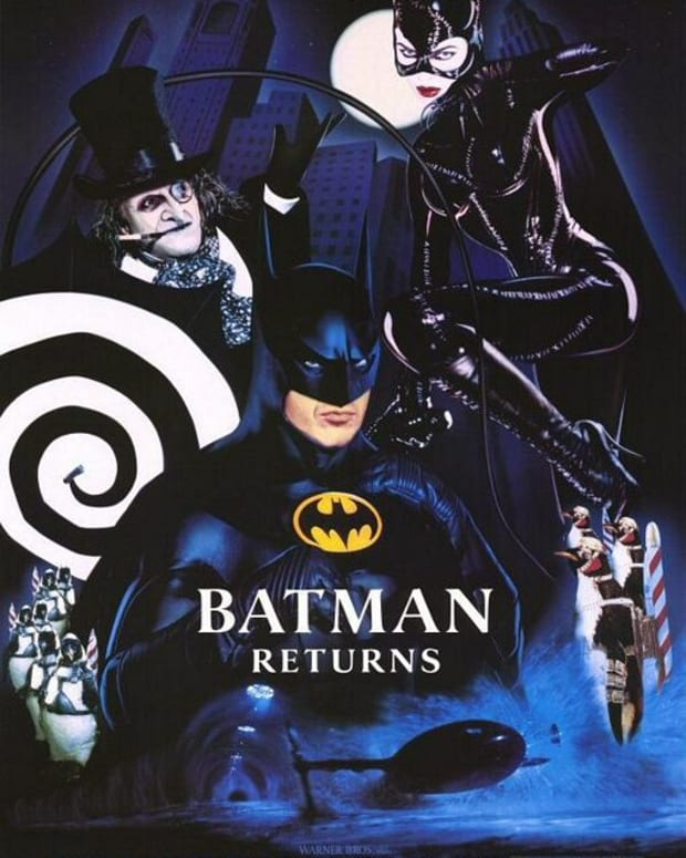 should-i-watch-batman-returns