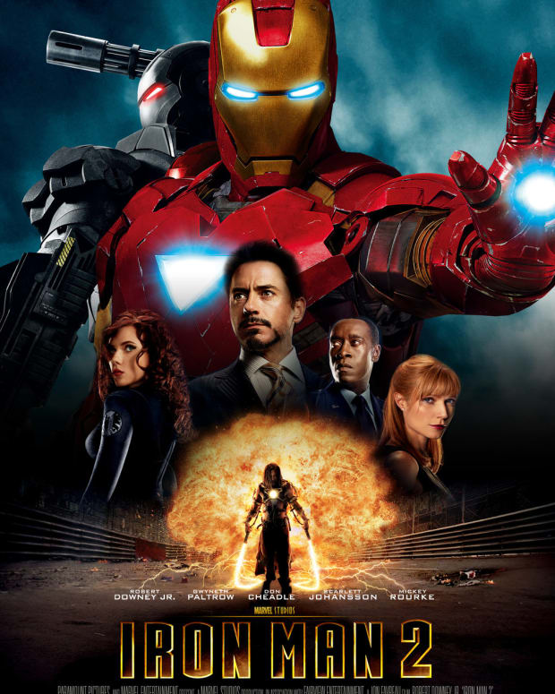 film-review-iron-man-2