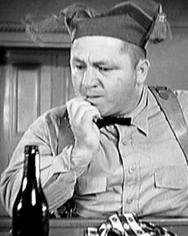 curly-howard-was-one-of-the-most-beloved-members-of-the-three-stooges