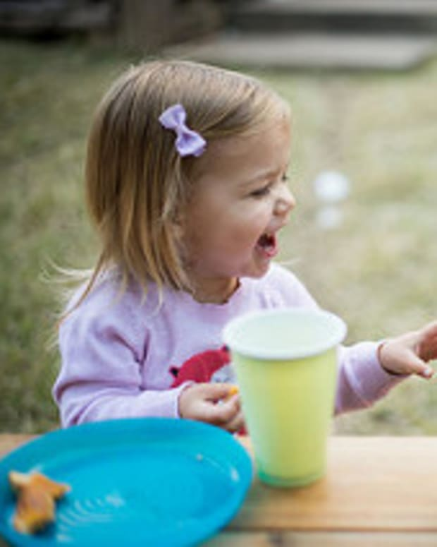 teaching-your-little-ones-about-their-food-allergies