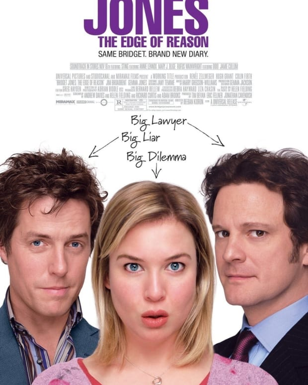 film-review-bridget-jones-the-edge-of-reason