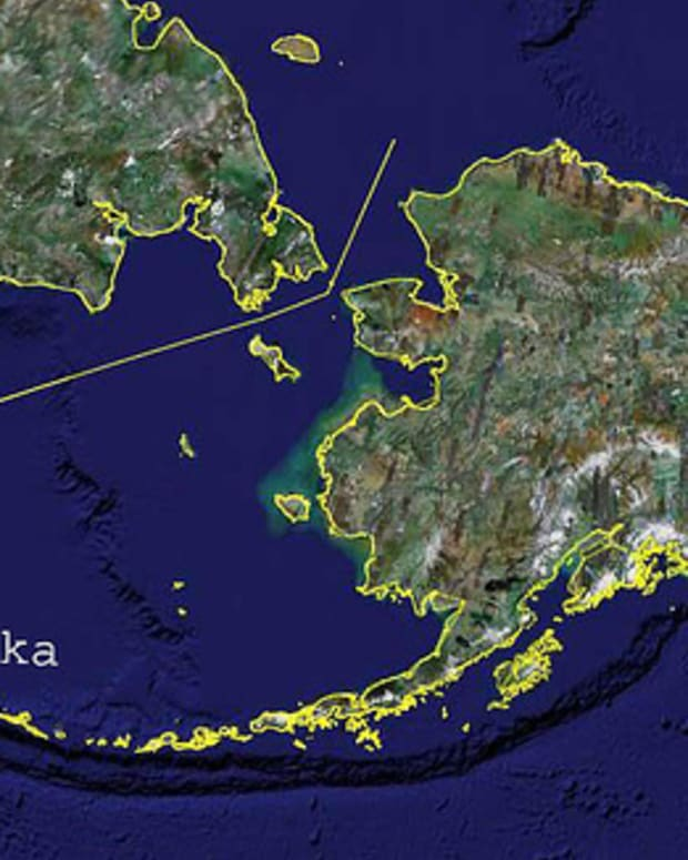 military-disaster-of-kiska-island-in-second-world-war