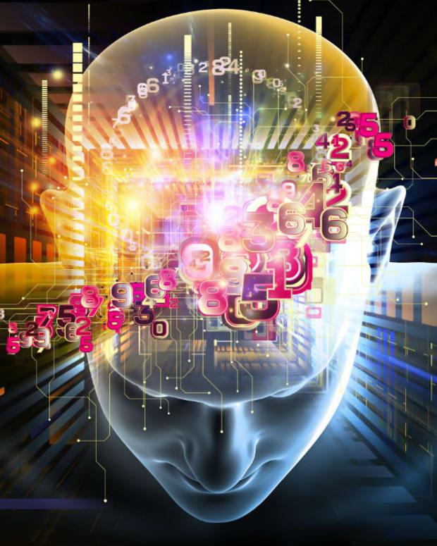 intelligence-testing-and-the-beginning-of-eugenics