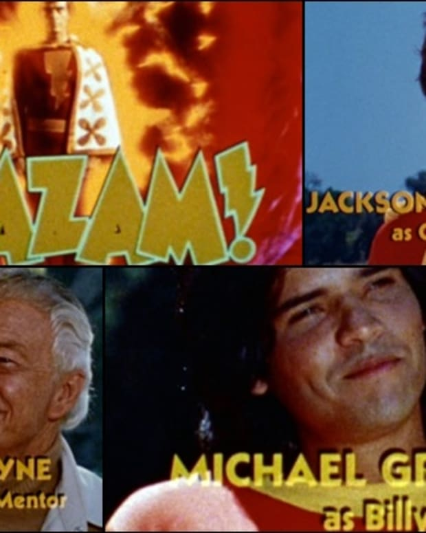 filmations-live-action-saturday-morning-shows-of-the-70s