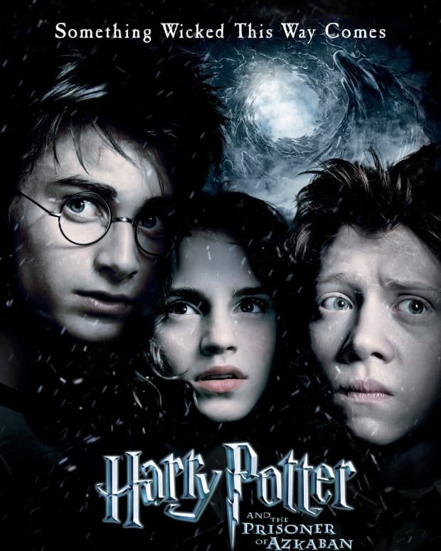 film-review-harry-potter-and-the-prisoner-of-azkaban