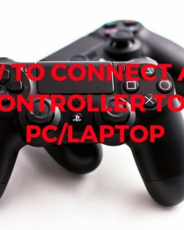 how-to-use-a-ps4-controller-on-a-pc-or-laptop