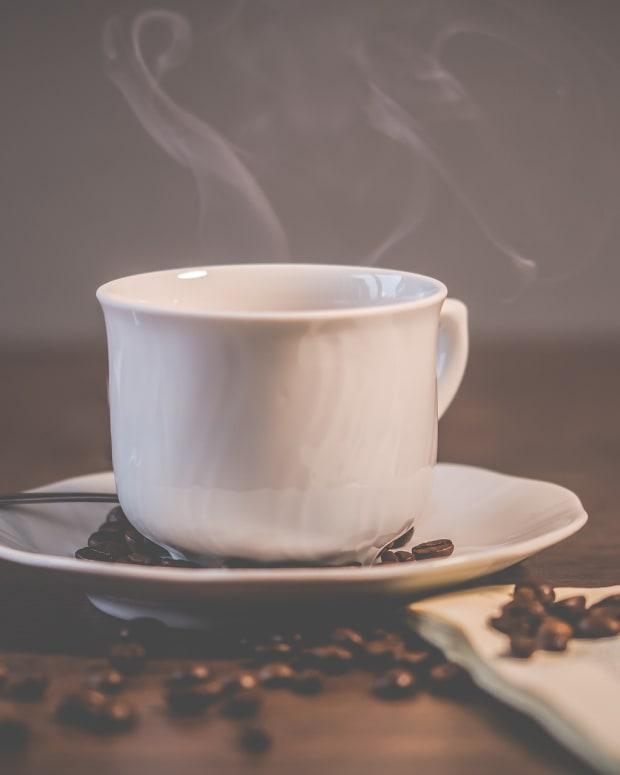 overtly-loving-coffee