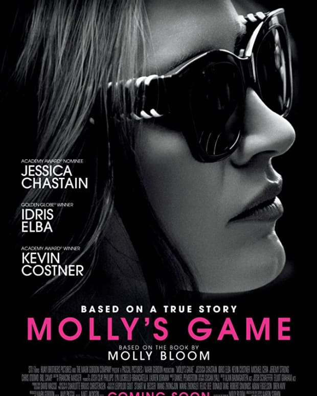 mollys-game-is-another-astutely-written-triumph-from-aaron-sorkin
