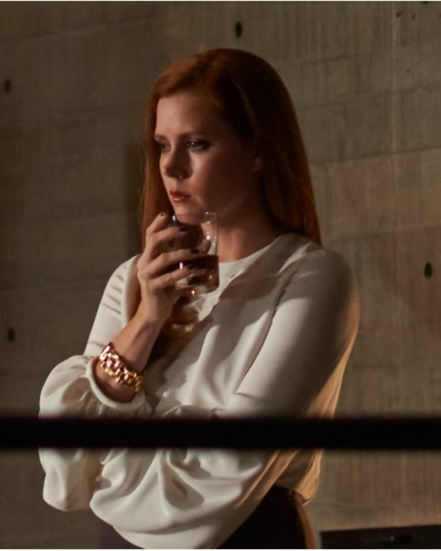 nocturnal-animals-2016-review