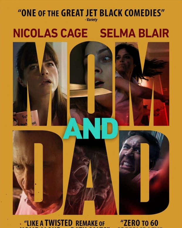 mom-and-dad-2017-review