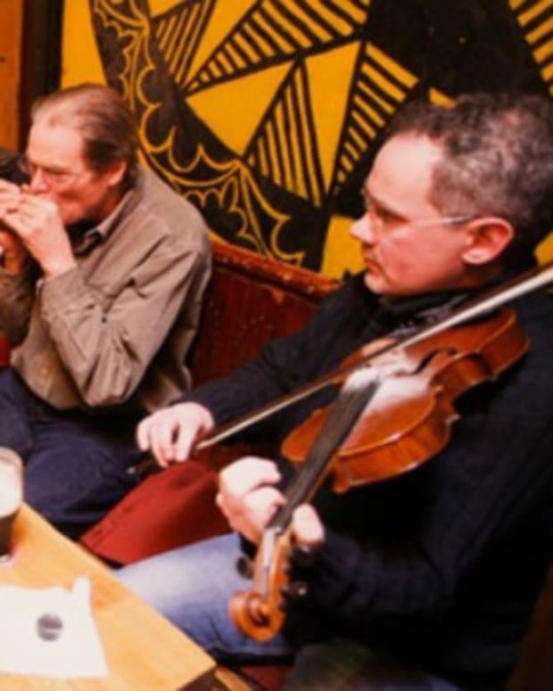 pub-music-of-ireland-and-britain