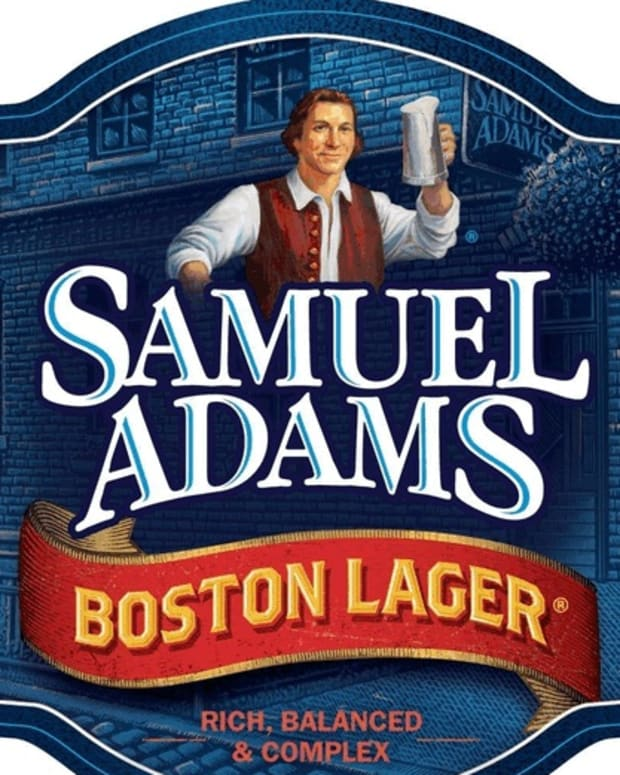 who-was-sam-adams