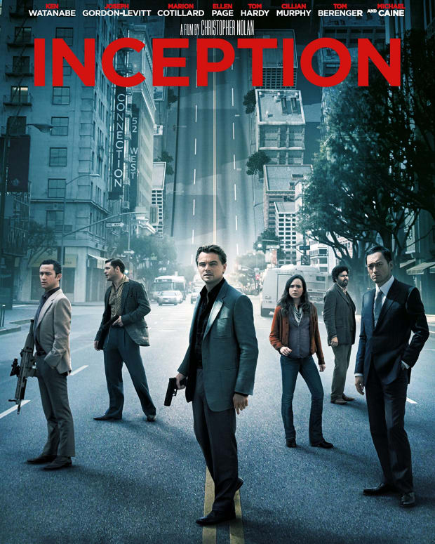 15-movies-like-inception