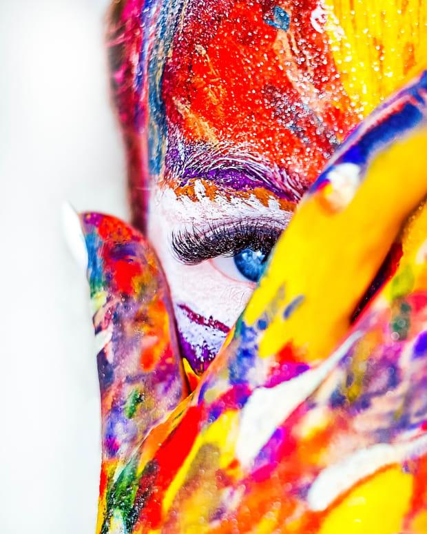 where-are-all-the-creative-women