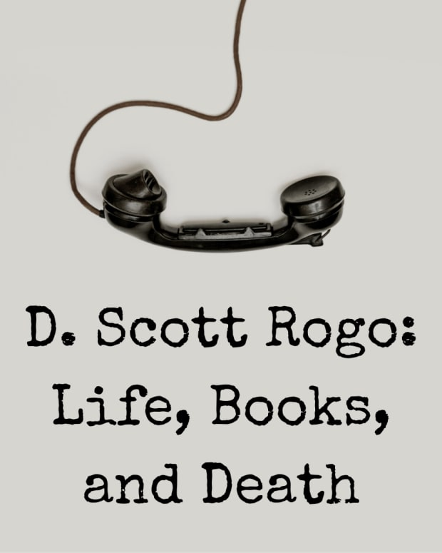 the-life-and-mysterious-death-of-d-scott-rogo
