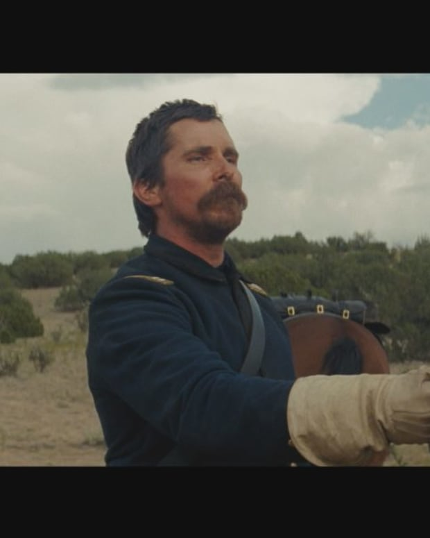 hostiles-movie-review