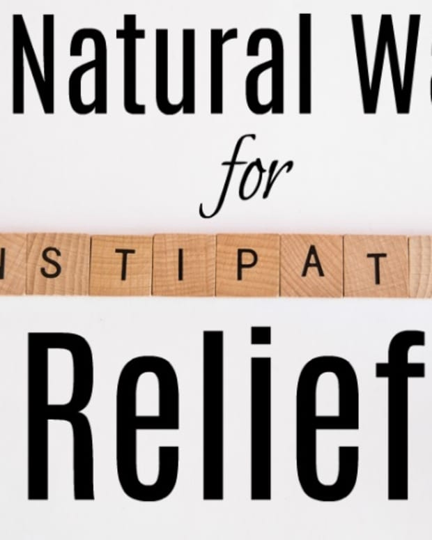 10-natural-ways-to-relieve-constipation