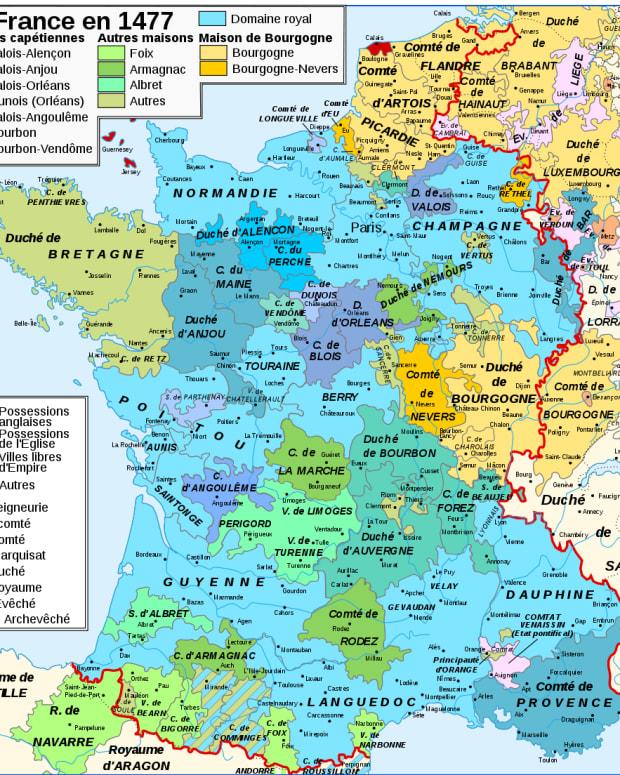 renaissance-frances-state
