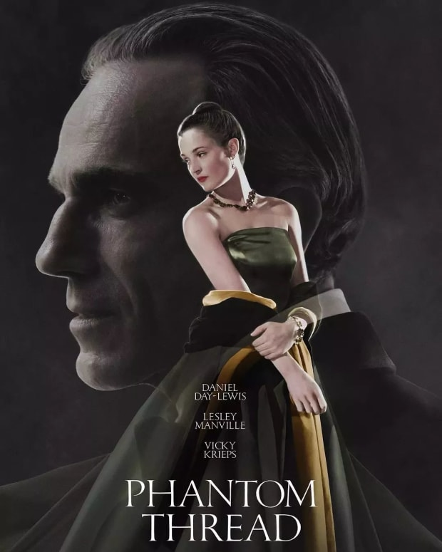 phantom-thread-movie-review