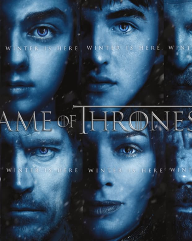 tv-shows-like-game-of-thrones