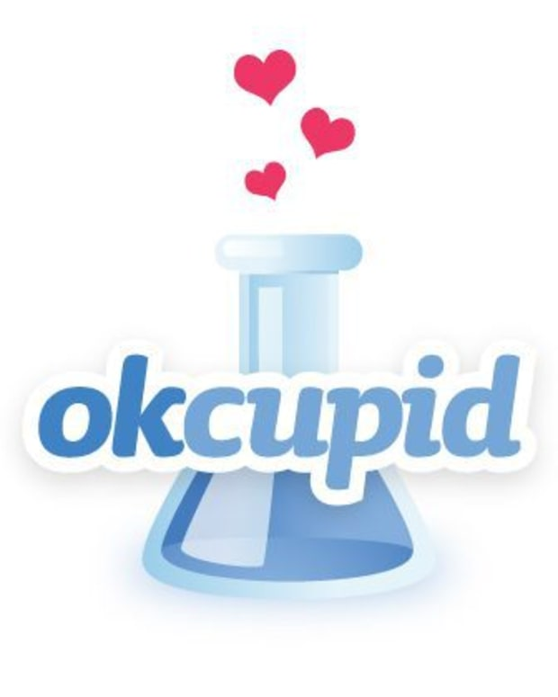 my-review-of-the-okcupid-dating-app