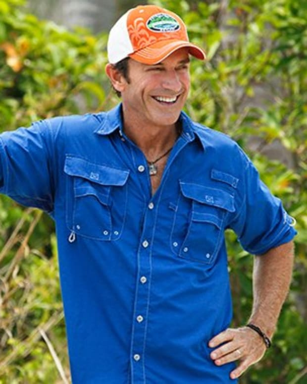 15-facts-you-didnt-know-about-survivor