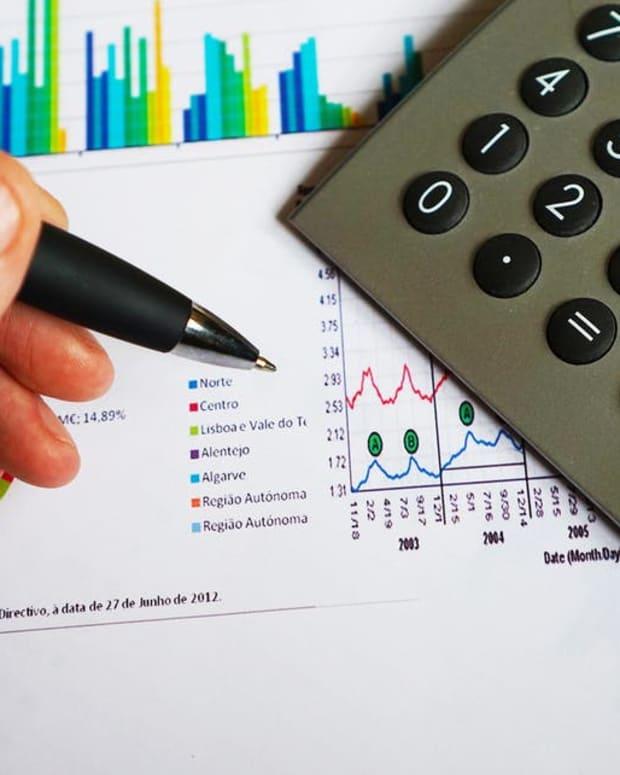 财务周期的生命周期规划