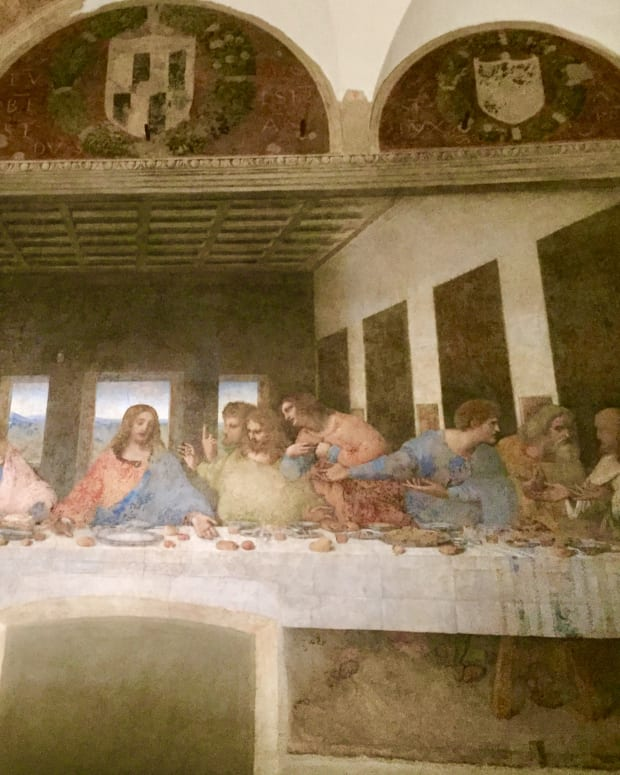 how-to-get-tickets-to-see-leonardo-da-vincis-last-supper