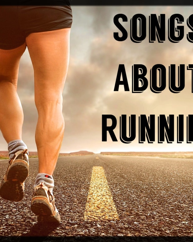 songs-about-running