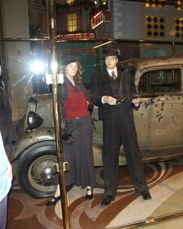 famouscars