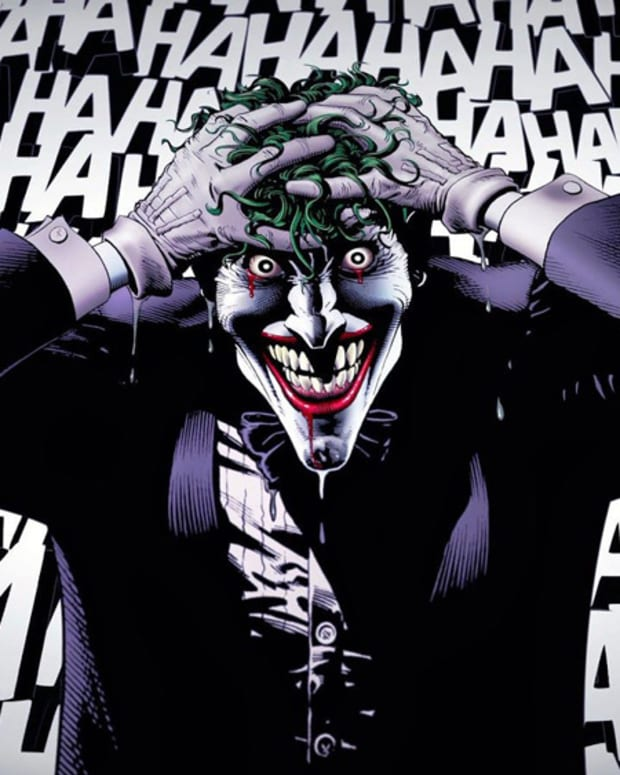 mysteries-of-batman-the-killing-joke