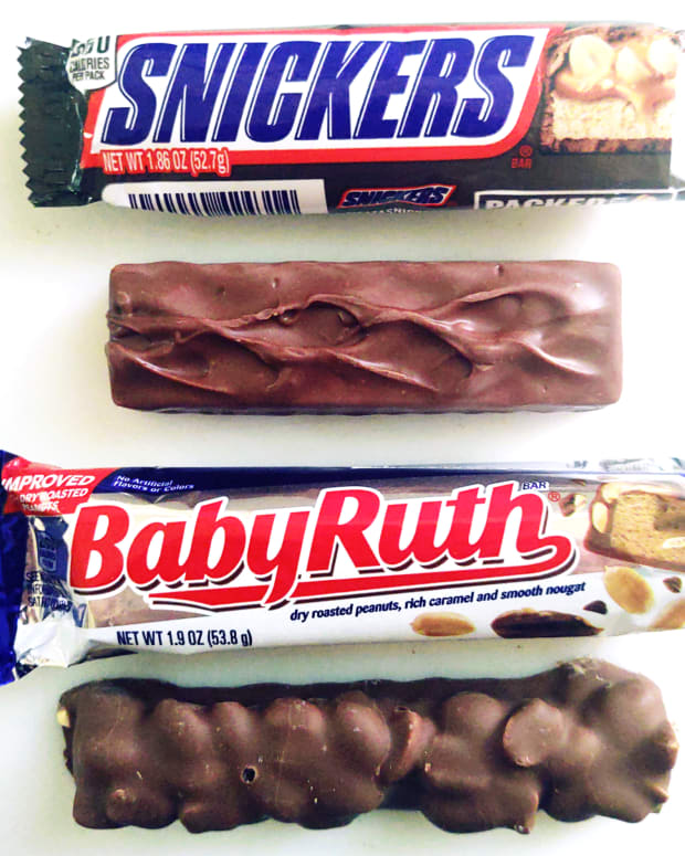 snickers-vs-baby-ruth