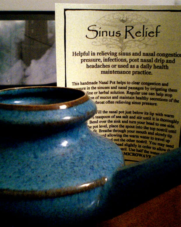 nasal-irrigation-to-relieve-sinus-and-allergy-symptoms