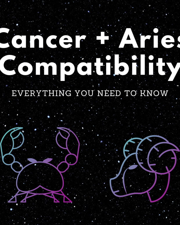 aries-and-cancer-compatibility-everything-you-need-to-know