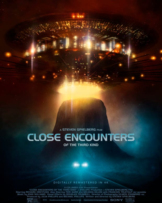 close-encounters-of-the-third-kind-40th-anniversary-re-issue