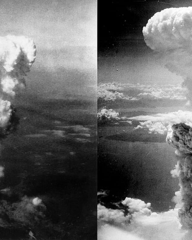 was-the-us-right-to-drop-the-atomic-bomb