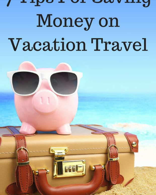 7-tips-to-help-you-save-money-on-vacation-travel