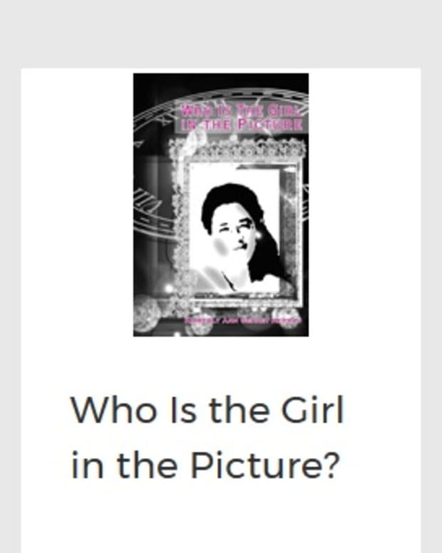 who-is-the-girl-in-the-picture-book-review