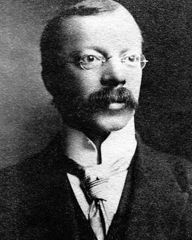 was-dr-hawley-crippen-innocent