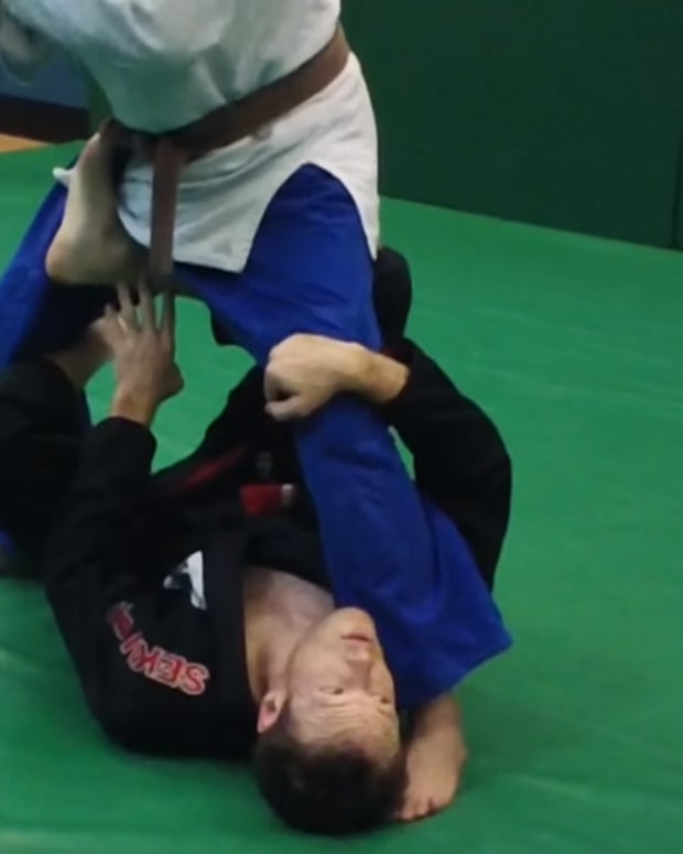 how-to-set-up-x-guard